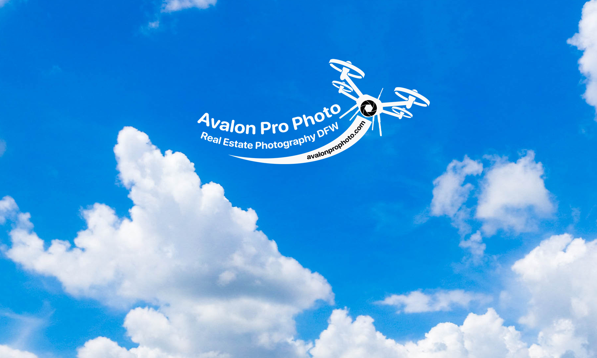 Avalon Pro Photo